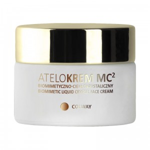 ATELOKREM MC2 - 50 ML